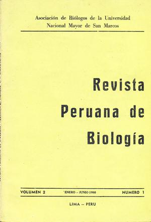 La Maca (Lepidium peruvianum Chacón sp. nov.)