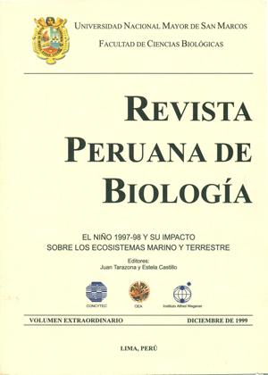 Ver Vol. 6 Núm. 3 (1999)