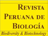Revista Peruana de Biología