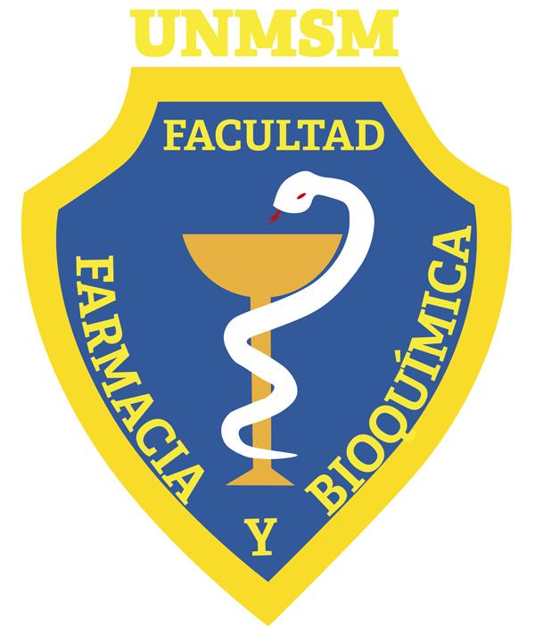Farmacia-UNMSM