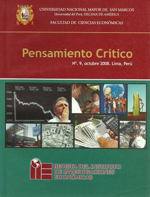 Ver Vol. 9 (2008)