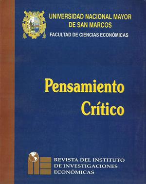 Ver Vol. 7 (2007)