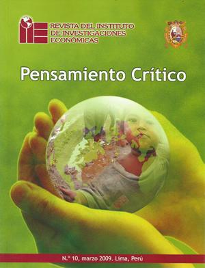 Ver Vol. 10 (2009)