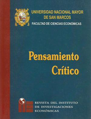 Ver Vol. 8 (2008)