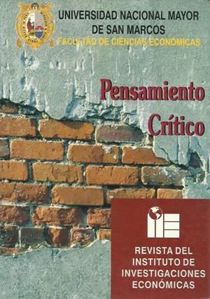 Ver Vol. 4 (2005)