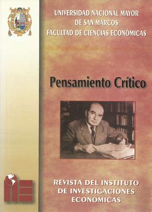 Ver Vol. 1 (2002)