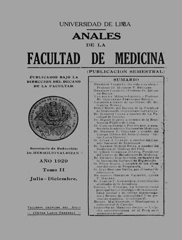 Ver Vol. 16 (1929): Tomo 2