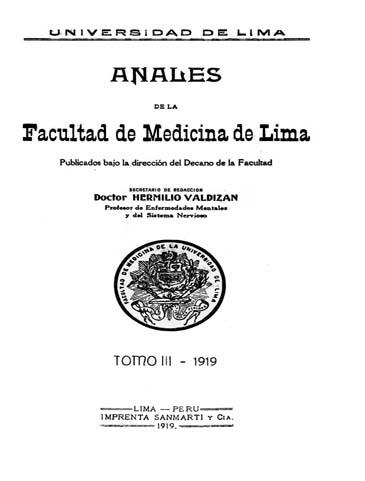 Ver Vol. 3 (1919)