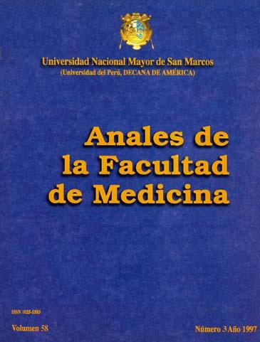 Ver Vol. 58 Núm. 3 (1997)