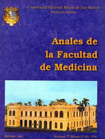 Ver Vol. 57 Núm. 1 (1996)