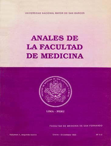 Ver Vol. 55 Núm. 1-2 (1989)