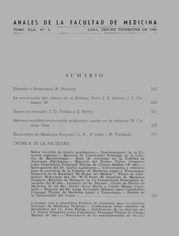 Ver Vol. 42 Núm. 3 (1959)