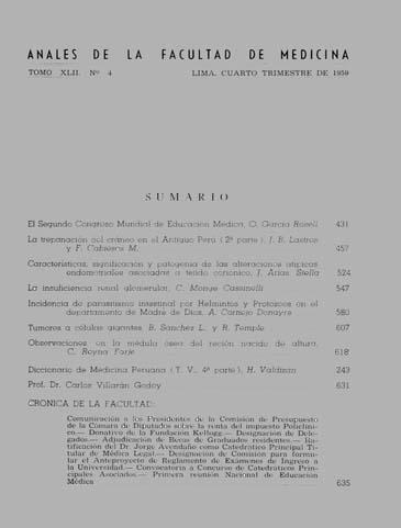 Ver Vol. 42 Núm. 4 (1959)