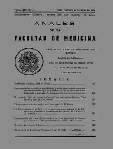 Ver Vol. 41 Núm. 4 (1958)