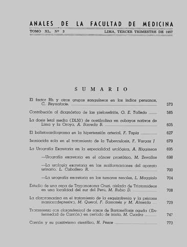 Ver Vol. 40 Núm. 3 (1957)