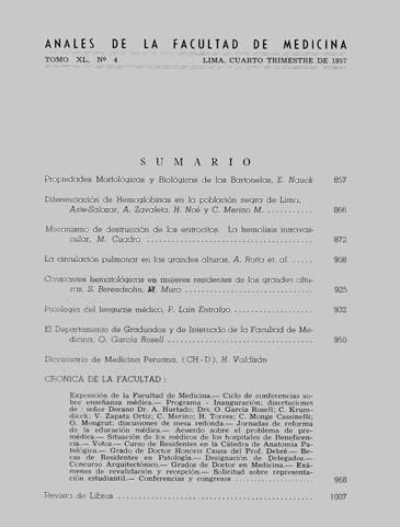 Ver Vol. 40 Núm. 4 (1957)