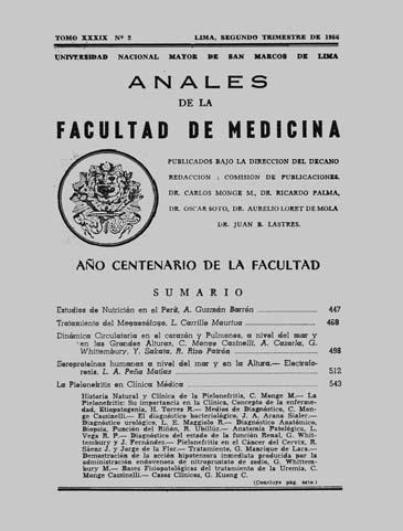 Ver Vol. 39 Núm. 2 (1956)