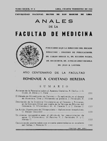 Ver Vol. 39 Núm. 4 (1956)