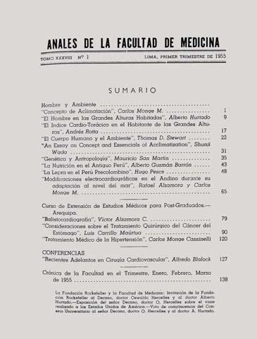 Ver Vol. 38 Núm. 1 (1955)