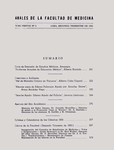 Ver Vol. 38 Núm. 2 (1955)