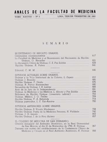 Ver Vol. 38 Núm. 3 (1955)