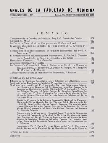 Ver Vol. 38 Núm. 4 (1955)