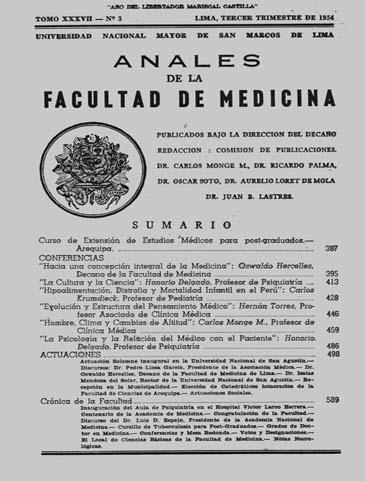 Ver Vol. 37 Núm. 3 (1954)