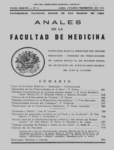Ver Vol. 37 Núm. 4 (1954)