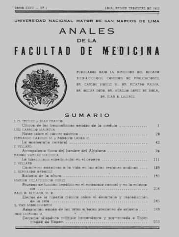 Ver Vol. 35 Núm. 1 (1952)