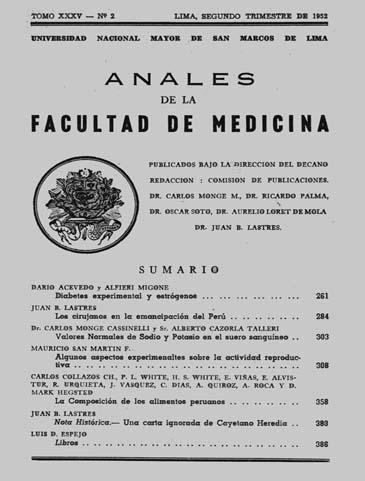 Ver Vol. 35 Núm. 2 (1952)