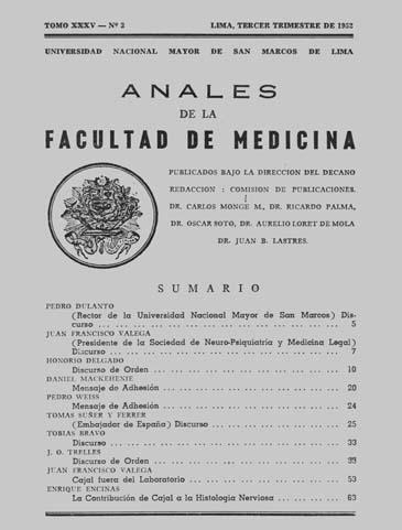 Ver Vol. 35 Núm. 3 (1952)