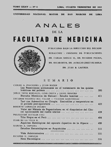 Ver Vol. 35 Núm. 4 (1952)