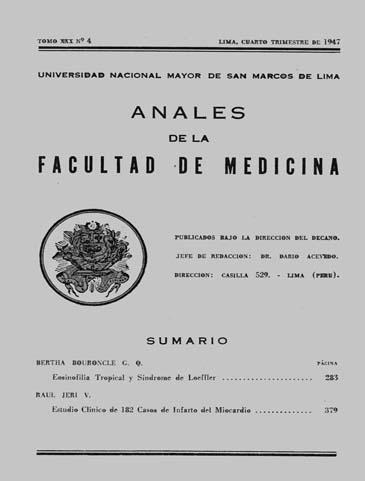 Ver Vol. 30 Núm. 4 (1947)