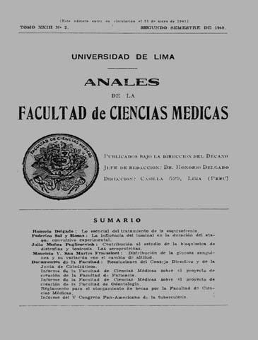 Ver Vol. 23 Núm. 2 (1940)