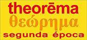 Theorēma (Lima, Segunda época, En línea)