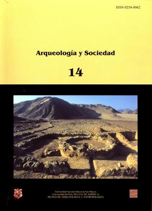 Ver Núm. 14 (2002)