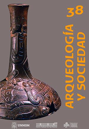 Arqueología y Sociedad