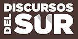 Discursos del Sur, Revista de teoría crítica en Ciencias Sociales