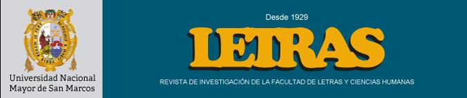 Letras (Lima)