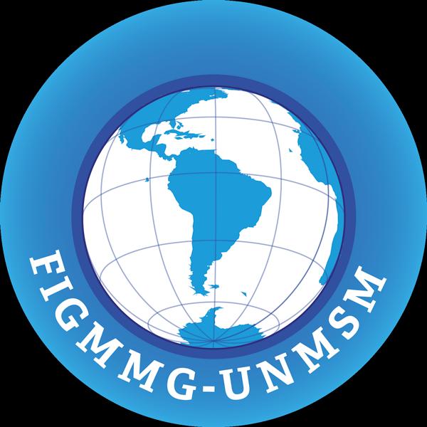 FIGMMG-UNMSM