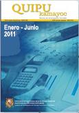 Ver Vol. 18 Núm. 35 (2011)