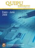 Ver Vol. 16 Núm. 31 (2009)